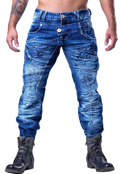Jean Fashion Homme Le Bon Choix Mode Homme