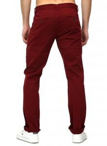 pantalon chino homme pas cher