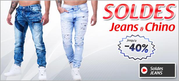 d565f33dd3f ... Cadre solde été jeans monsieurmode