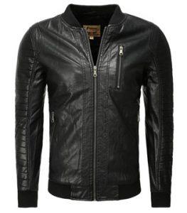 1027-veste-en-cuir-fashion-et-streetwear-pour-homme-noir