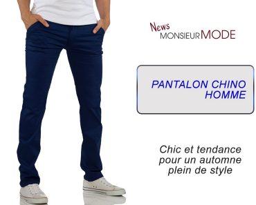 pantalon-chino-homme-monsieurmode
