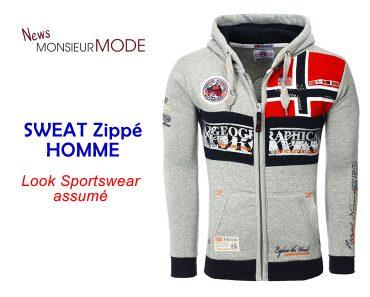 sweat-capuche-zippe-monsieurmode
