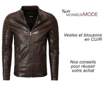 vestes-et-blousons-en-cuir-monsieurmode