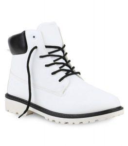28-boots-hiver-tendance-pour-homme-blanc-et-noir-1