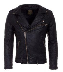 412-veste-perfecto-cuir-noir-pour-homme-style-biker