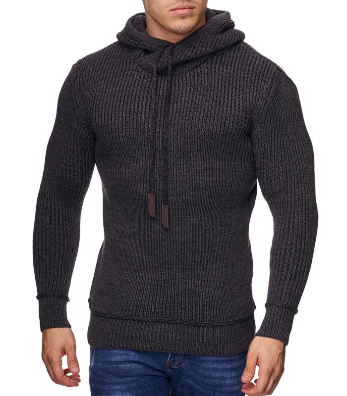 pull et tricot pour homme la tendance de l 39 hiver mode homme. Black Bedroom Furniture Sets. Home Design Ideas