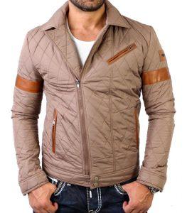 31471-veste-fashion-homme-beige