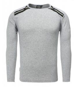 3188-pull-leger-pour-homme-avec-zipp-gris-clair