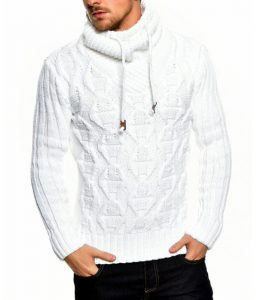 425-pull-col-montant-pour-homme-blanc