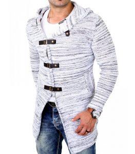 451-veste-asymetrique-fashion-hiver-blanc
