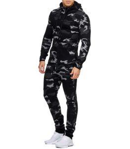 739-survetement-camouflage-militaire-noir-pour-homme-1