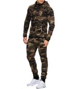 739-survetement-camouflage-militaire-vert-kaki-pour-homme-1