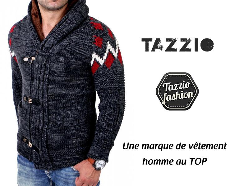 V Ef Bf Bdtement Homme Fashion
