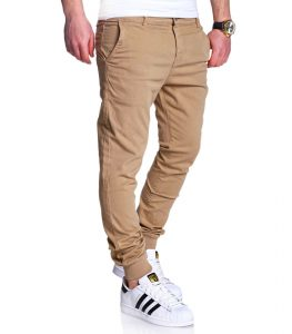 3011-jogg-chino-pour-homme-beige