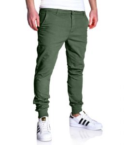 3011-jogg-chino-pour-homme-vert