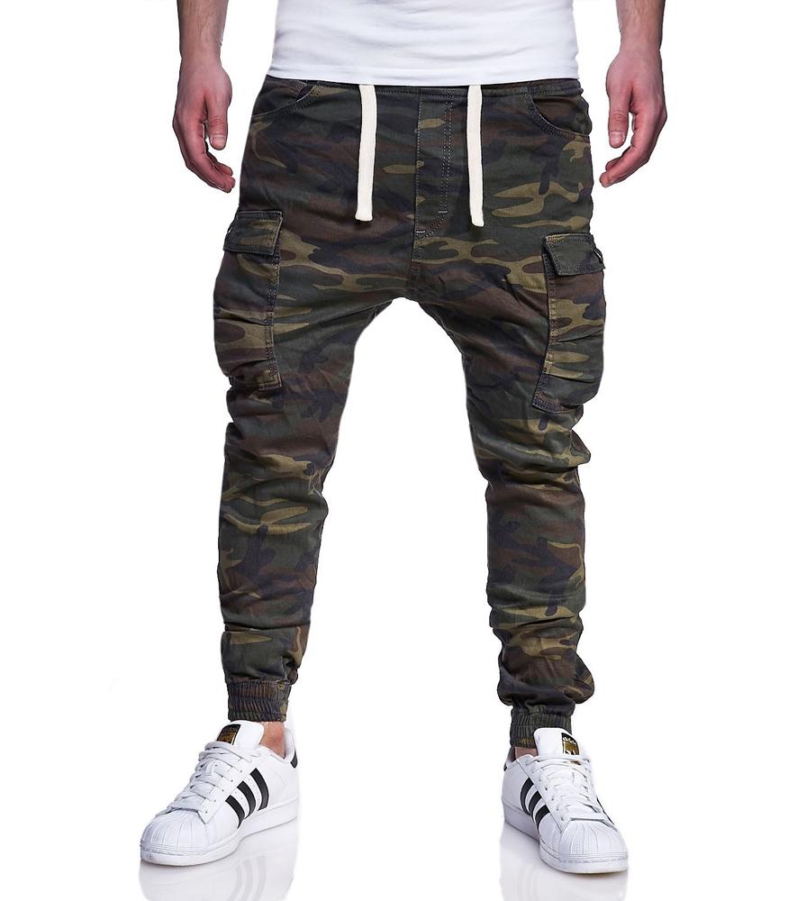 le jogg jeans homme le pantalon fashion et sportswear. Black Bedroom Furniture Sets. Home Design Ideas
