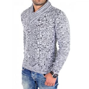 pull tazzio pour homme