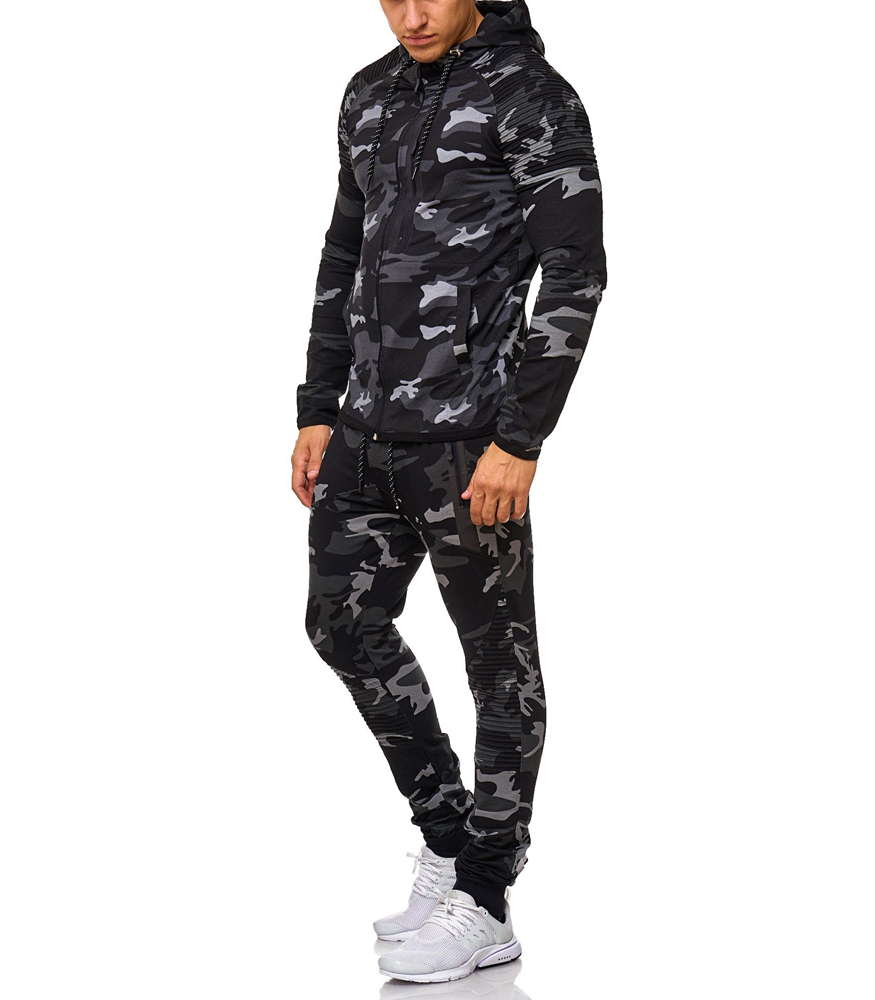 94274ce608a0a survetement streetwear